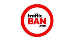 Забрани за движење во ЕУ за време на Велигденски празници
