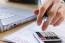 Внесени се податоците за приход и добивка во личен картон