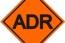Барање за добивање на одобрение за превоз на опасни материи – АДР