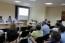 Одржана работилница на тема – осигурување во патниот превоз