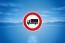 Соопштение од TimoCom – ВИП членка на Макам-транс