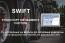 Нова ВИП членка – FoxIT – Софтвер за евиденција на транспорт